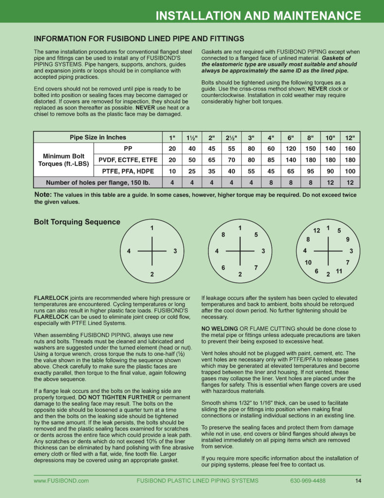 catalog_page_15